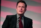 Elon Musk's latest Twitter antics have Tesla hurtling into uncharted territory — and could have lega