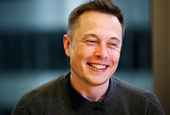 Elon Musk's new Tesla pay package could make him $55.8 billion — and it's a case study in what's wro