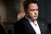 Elon Musk's tweet about taking Tesla private might be ethically questionable, but it isn't morally w