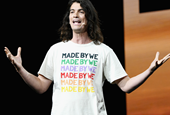 Even after ousting Adam Neumann as CEO, WeWork could still go public this year — if it prices its IP