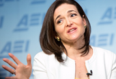 Facebook may be underestimating the challenge it faces in Europe (FB)
