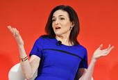 Facebook slumps after Mark Zuckerberg and Sheryl Sandberg respond to the New York Times exposé (FB)