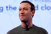Facebook's enterprise chat tool, Workplace, is exploding in popularity (FB)