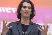 Firing Adam Neumann doesn't solve WeWork's biggest problem: The underlying business stinks (UBER)