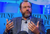 GM President Dan Ammann is taking over as CEO of the Cruise self-driving division as the company pus