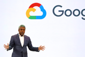 Google pushed an exception through to allow US Customs and Border Protection to try a key cloud prod