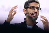 Google's recent behavior shows the troubling reality of an internet superpower that abandoned its vo