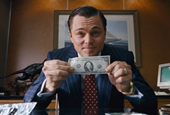 Hedge fund managers are celebrating big pay increases — here's how much you can expect to earn worki