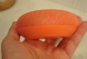 Here's why I like Google's speakers better than the Amazon Echo (AMZN, GOOG)
