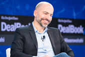 Here's why Waymo should really have gotten a bigger stake in Uber for its $245 million 'win'