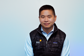 IEX CEO Brad Katsuyama explains his pitch to lure companies away from Nasdaq and the New York Stock