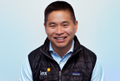 IEX CEO Brad Katsuyama talks about life after 'Flash Boys' and how he's taking on the New York Stock