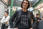 Inside WeWork's troubled Lord & Taylor building, Meet the rising stars of Wall Street