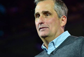 Intel may be flying high, but it faces plenty of challenges ahead (INTC)