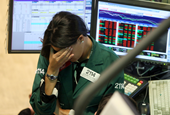 Investors have triggered a recession signal with a perfect 50-year track record — and one expert say