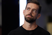 Investors love Twitter again — but their excitement could scare off any potential buyers (TWTR)