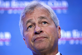 'It proves I wouldn't be a good politician': Jamie Dimon says he shouldn't have claimed he could bea