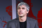 It's become increasingly clear that Alphabet, Google's parent company, needs new leadership (GOOGL,