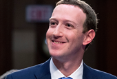 It's looking more and more like Facebook's business dodged a bullet with the Cambridge Analytica sca