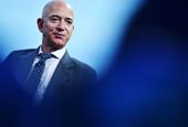 Jeff Bezos' fortune just surpassed $171 billion. Here's how he built Amazon into a $1.4 trillion com
