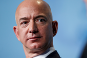 Jeff Bezos just sent his annual letter to Amazon shareholders — read it here (AMZN)