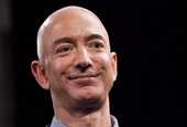 JEFFERIES: Amazon is adding 1 million square feet of warehouse space a week — and not slowing down a