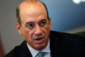 Joel Greenblatt's flagship fund has beaten 99% of competitors over the past 3 years — here's a peek
