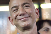 JPMORGAN: Amazon's ready to take on the Google-Facebook duopoly in advertising (AMZN)