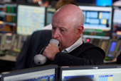 JPMorgan has found a trigger for the next big market collapse