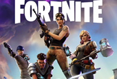 JPMorgan is poaching developers who work on video games like Fortnite — and they say it's 'actually