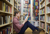 JPMorgan says everyone should read these 10 books this summer