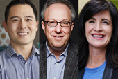 Meet the 8 chief financial officers leading 2019's tech unicorn IPO spree