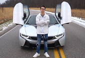 Meet 'The Wolf of Crypto Street,' an Ohio teenager who used his entire savings to become a cryptocur