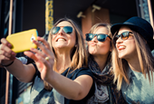 Millennials are making a big mistake when it comes to investing, Morgan Stanley's US equity chief sa