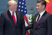 MORGAN STANLEY: A global recession could arrive by early 2020 if the US-China trade war continues (M