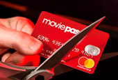 MoviePass has dropped from over 3 million subscribers to about 225,000, according to leaked internal