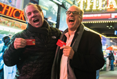 MoviePass said a $300 million lifeline could sustain it for over a year, but that money could slip t
