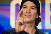 NYU professor calls WeWork 'WeWTF,' says any Wall Street analyst who believes it's worth over $10 bi