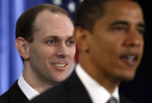 Obama's former chief economic adviser tells us what is really going on in the economy