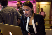 Ocasio-Cortez understands a key feature of the economy in a way most politicians miss — and it could