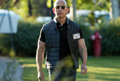 One of Jeff Bezos' most famous quotes is a warning to Wall Street (AMZN)