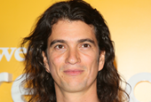 Read Adam Neumann's statement about stepping down as WeWork's CEO