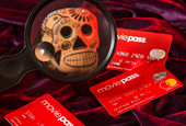 Robinhood shuts customers out of buying shares of MoviePass' parent company after the stock crashed
