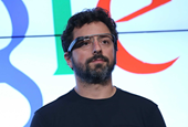 Sergey Brin: Silicon Valley has outgrown the time of being 'wide-eyed and idealistic' about tech and