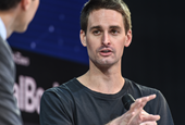 Snap is going to soar 40% to its $17 IPO price, analyst says (SNAP)
