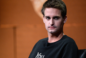 Snap is on track to break its 8-day losing streak (SNAP)