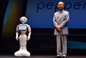 SoftBank has made $3 billion from its $100 billion tech fund in 5 months