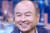 SoftBank's investment strategy is under fire amid WeWork's bungled IPO. Here's who is in charge at t