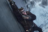 'Solo' bombs at the box office, taking in only $83 million over the weekend and $101 million by Memo