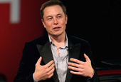 Some Tesla employees are disappointed that Elon Musk isn't taking the company private: 'We have so m